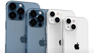 नए Apple एक्सक्लूसिव बड़े पैमाने पर iPhone 13 अपग्रेड का खुलासा करते हैं