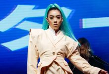 Rina Sawayama's 'Chosen Family' Is The Budding Queer Anthem Uniting Global Fans