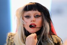 Lady Gaga's Born This Way Is Still On The Right Track, 10 Years Later
