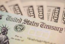 नए सर्वेक्षण में 52% अमेरिकियों का मानना है कि $ 300 साप्ताहिक संघीय बेरोजगारी बढ़ावा तुरंत समाप्त होना चाहिए
