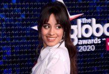 Camila Cabello Is Spellbinding In The Magical Cinderella Teaser