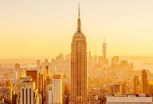 न्यू यॉर्कर्स ने गर्मी की लहर के दौरान ऊर्जा को संरक्षित करने के लिए बिजली के उपयोग को 'तुरंत' कम करने का आग्रह किया