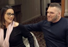 'She Said Yes!': How Jenni Broke Her Engagement News To The Jersey Shore Roomies