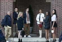 Who's Who In The Gossip Girl Reboot, According To Its Stars