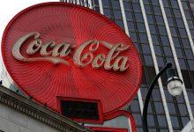 जॉर्जिया के सांसदों ने मतदान कानून पर नवीनतम बहिष्कार में कोका-कोला पेय को हटाने की मांग की