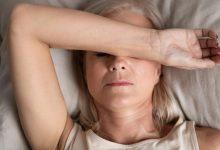 लंबे कोविड में 200 से अधिक लक्षण हैं और 5 में से 1 काम करने में असमर्थ, अध्ययन में पाया गया