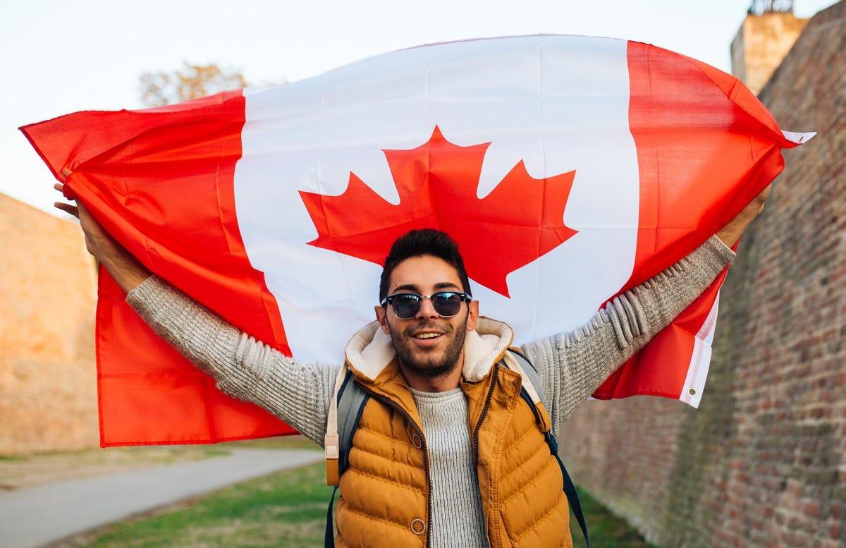 ट्रूडो: यूएस-कनाडा बॉर्डर अगस्त में खुलेगा टीकाकृत अमेरिकियों के लिए