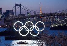 टोक्यो ओलंपिक मुसीबतें: पहले एथलीटों ने ओलंपिक गांव के अंदर सकारात्मक परीक्षण किया