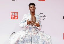 'Industry Baby' Lil Nas X Found Guilty Of Being A Troll