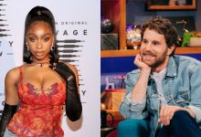 Bop Shop: Songs From Normani, Ben Platt, Calicoco, And More