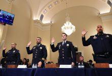 'दिस इज़ हाउ आई एम गोइंग टू डाई': अधिकारियों ने हैरोइंग को याद किया। सुनवाई के 6 अनुभव