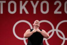 ट्रांसजेंडर ओलंपियन लॉरेल हबर्ड ओलंपिक पदार्पण में पदक जीतने में विफल