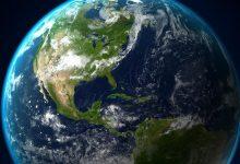गिरने की कगार पर हो सकती है प्रमुख अटलांटिक धारा, वैज्ञानिकों ने दी चेतावनी