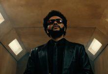 The Weeknd Gets Kinky In Disco-Tinged 'Take My Breath' Video