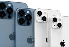 Apple इनसाइडर टिप्स iPhone 13 रेंज में प्रमुख बैटरी अपग्रेड