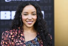 Welcome To Tinashe's Metaphysical World