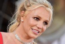 जेमी स्पीयर्स कथित तौर पर ब्रिटनी स्पीयर्स के संरक्षक के रूप में पद छोड़ने के लिए सहमत हैं