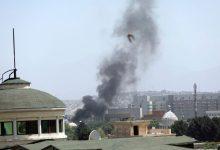 अफगानिस्तान: तालिबान ने काबुल में प्रवेश किया क्योंकि अमेरिकी अधिकारी हवाई अड्डे से भाग गए, अब कथित तौर पर खतरे में है