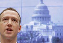फेसबुक का कहना है कि उसने कोविड की गलत सूचना के 20 मिलियन टुकड़े हटा दिए हैं – लेकिन संकेत देखता है कि वैक्सीन झिझक कम हो रही है