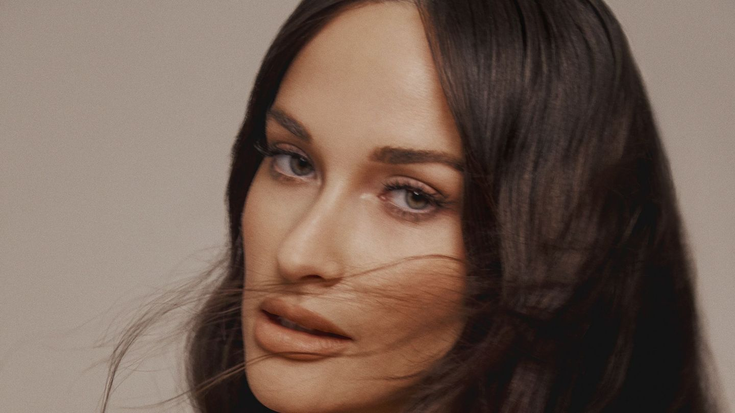 Grab The Tissues: Kacey Musgraves Will Perform 'Star-Crossed' At The VMAs