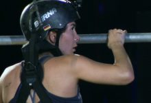 Dropping Like Flies: Do The Challenge Rookies Have Any Chance Of Survival?