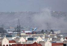 काबुल हवाई अड्डे के बाहर ISIS के हमले के बाद 12 अमेरिकी सैनिकों की मौत, दर्जनों अफगान कथित तौर पर मारे गए