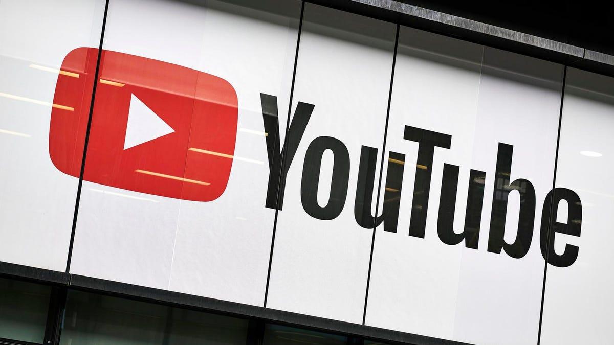 Google ने 2 मिलियन क्रिएटर्स के लिए YouTube सुरक्षा चेतावनी जारी की