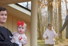 Meet The New Teen Mom: Young And Pregnant Cast Members