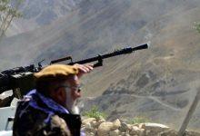 अफगानिस्तान के प्रतिरोध का आखिरी गढ़ कथित तौर पर तालिबान के हाथों गिर गया क्योंकि समूह का दावा पंजशीर पर कब्जा कर लेता है