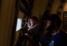 लुइसियाना में आधा मिलियन अभी भी बिजली के बिना है क्योंकि तूफान इडा के एक सप्ताह बाद मौतें बढ़ती हैं