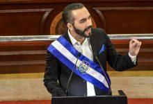 एल साल्वाडोर $ 21 मिलियन क्रिप्टो ख़रीदना होड़ पर जाता है क्योंकि बिटकॉइन कानूनी निविदा बन जाता है