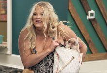 Sneak Peek: Aimee's Pet Pig Makes His (Stinky) Debut On MTV Floribama Shore