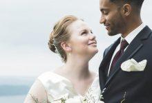 रिकॉर्ड-उच्च 94% अमेरिकियों ने अंतरजातीय विवाह को मंजूरी दी, 1958 में 4% से ऊपर, सर्वेक्षण में पाया गया