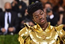 Lil Nas X's Montero Has A Song For Every Mood