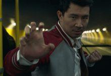 'शांग-ची' बॉक्स ऑफिस: मार्वल मूवी दुनिया भर में $ 360M में सबसे ऊपर है