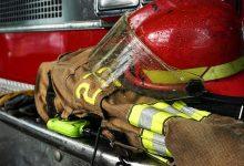 ऑरलैंडो-क्षेत्र के अग्निशामकों ने वैक्सीन जनादेश पर मुकदमा किया- जिसमें परीक्षण विकल्प भी है