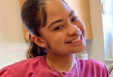 मिया मार्कानो की बॉडी-लापता फ्लोरिडा कॉलेज छात्र-विश्वास पाया गया, पुलिस का कहना है