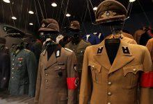 रियो डी जनेरियो पुलिस ने कथित पीडोफाइल की गिरफ्तारी के दौरान $3.2 मिलियन नाजी यादगार संग्रह की खोज की