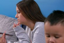 Young And Pregnant Paternity: Could Kayla's High School Ex Be Izaiah's Father?