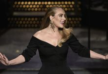 Adele Finally Announces Her New Album 30, And It'll Be Here Very Soon